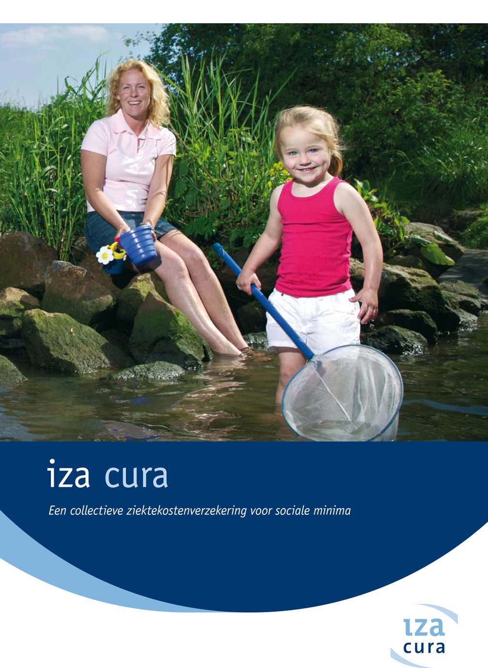IZA-CURA_Collectiviteiten_web.jpg