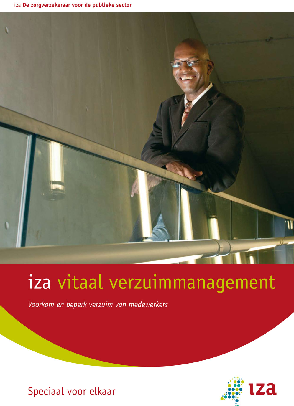 IZA_Verzuimmanagement_web-1.jpg