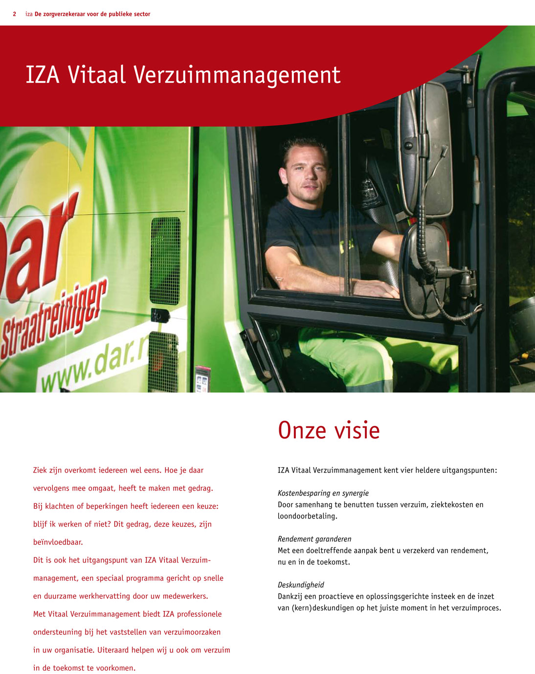 IZA_Verzuimmanagement_web-2.jpg